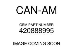 Can-am 2012-2018 Gtx Wake Pro Electric Starter Assembly 420888995 New Oem