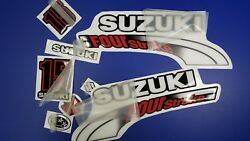 Suzuki Boats Emblem 15 + Free Fast Delivery Dhl Express - Stickers Decal