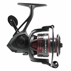 Cadence Fishing Stout Spinning Reel