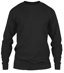 Proud Dad Of A Psychology Major Classic Long Sleeve T-shirt - 100 Cotton