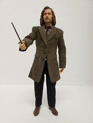 Star Ace Harry Potter And The Order Of The Phoenix 1/6 Collectible Figure