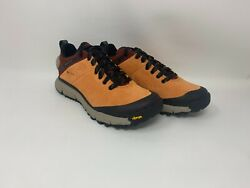 Danner Womenand039s Trail 2650 Gtx Style 61289 | Tangerine/red