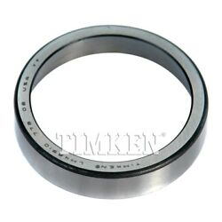 Timken Lm48510 Tapered Bearing Cup