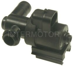 Standard Intermotor Wire Cp543 Vapor Canister Vent Solenoid