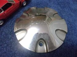 Pulse Racing Custom Wheel Center Cap Hub 414l161 Pittes And Well Used
