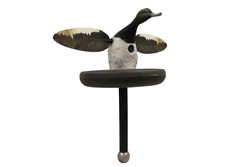 Mojo Outdoors Elite Series Floater Bluebill - Duck Hunting Motion Decoy Bar And
