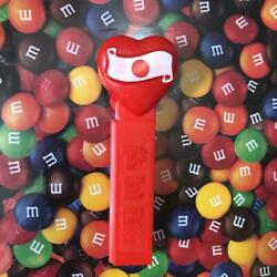 Pez Limited To 100 In The World Japan Rare Used