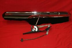 1964-1966 Cutlass Console Shifter Not Included