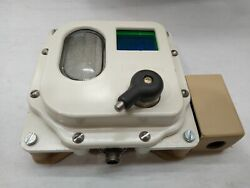Imear-bs Military Truck Mrap utility Dome Light 6220-01-557-5838 0mb0409000
