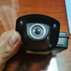 Car Rear View Parking Camera Night Vision Backup For Bmw X5 E70 Old Cameras