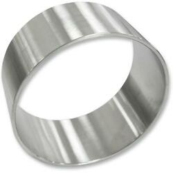 Solas Stainless Steel Wear Ring - Sxhs161