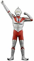 Garage Toy Large Monster Series Ultraman B Type Appeared Pose A Total Of App