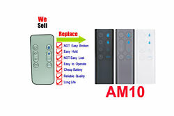 Remote Control For Dyson Am10 966569-07 966569-06 966569-08 Air Multiplier