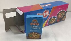 100g Boxes Of Mdh Garam Masala Blend Of Indian Spices 10 Pack