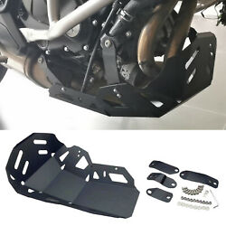 Motorcycle Engine Protection Guard Replacement Parts For Kawasaki 650