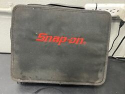 Snap On Tpms4 Has 2021 Update Installed