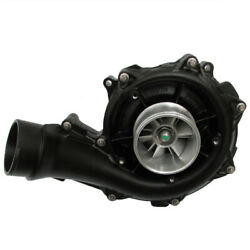 New Genuine Oem 2021 Seadoo Supercharger Assembly Fits Multi Models 420893588