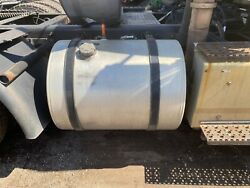 International 8600 Fuel Tank With Straps 2015 70 Gallon