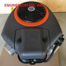 Bands 44n8770005g1 Engine Replace 446877-0412-e1 On Husqvarna Gth 2654 96025000101