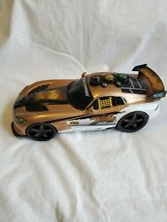 Toy State Battery Operated Toy Vehicles