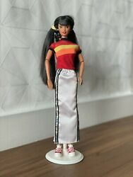 Generation Girl Ana Doll 1998 First Generation