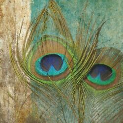 Image-art-print-feather-create-greene-23x23in-print-on-paper-canvas-stretched-f