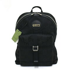 Off The Grid Backpack 644992 H9hon 1000 Off The Clyde Rucksack