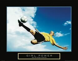 Art-print-girl-power---soccer-archivio-52x41in-horizontal-image-on-paper-canvas