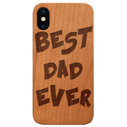Wooden Phone Cases for iPhone 13 12 11 11 Pro Max Mini X XR XS Max S20 21 LE