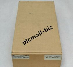 Hmt310 Vaisala Portable Dew Point Meter New In Box By Sf Or Dhl Expressxt