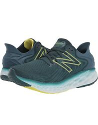 M1080y11 Menandrsquos Us Size 8 D New Balance Running Course Shoes New In Box