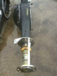 Ref 324575 Eaton-spicer D52190 0 Axle Housing Rear Front 1994290