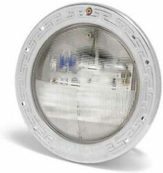 601001 Intellibrite 5g Color Underwater Led Pool Light 120 Volt 50 Foot Cord