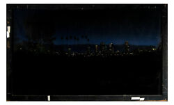 L.a. Story Screen-used Matte Painting By Syd Dutton