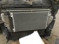 For International Prostar 122 Cooling Assembly Rad Cond Ataac 2013 1740219