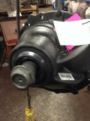 Ref Alliance Rt40-4rr342 0 Differential Assembly Rear Rear 1595258