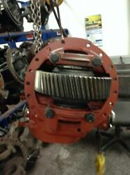 Ref Mack Crd93r502 1998 Differential Assembly Rear Rear 2034329