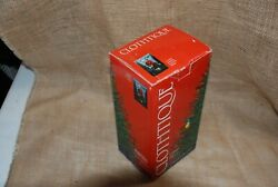 Clothtique 1999 While Santa's Away Mrs.claus Playing Golf Possible Dreams 713203