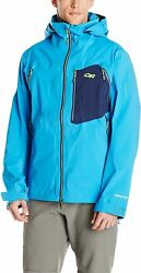 Outdoor Research White Room Gore Tex PRO 3L Ski Jacket Large NWT $550