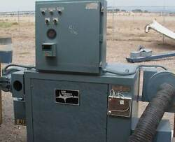 Lhs-600 Cfm Industrial Reduction Humidity Sys