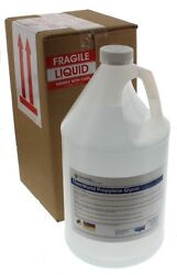 Chemworld Propylene Glycol Multiple Containers 16 Oz To 55 Gal - Chemworld-pg
