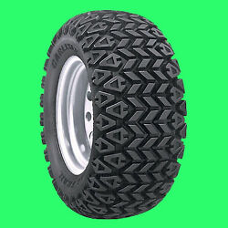 2 New 23x8.00-12 All Trail Lawn Mower Garden Tractor Tires Replaces 23x8.50-12