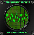 Make Offer Hp/agilent 8970b Warranty Will Consider Any Offers