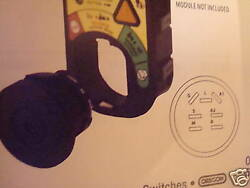 33105 New Key Ignition Switch Only Replaces Cub Cadet Mtd 925-04227a,