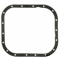 Pan Gasket For 1956-1961 Mopar Torqueflite Cast Iron Transmission