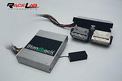Mazda CX7 CPE Engine Controller Standback 2 with Plug and Play Harness Tuning