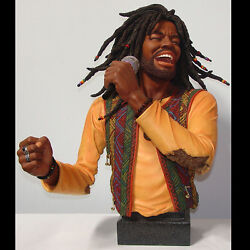 Raggae Vibe-all That Jazz Collection- Willitts Design
