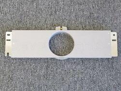 Embroidery Hoop - 9cm 3.5 - For Happy Machines - 360mm Wide - 14 Round Hoops