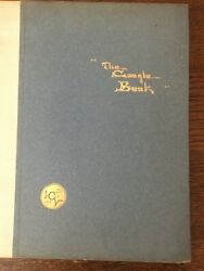 The Google Book-Written and Ilustrated by V.C.Vickers