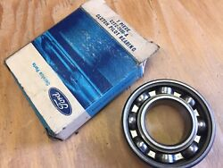 Nos Ford C2tz-7600-a Bronco Pick Up Truck Clutch Pilot Bearing Fomoco